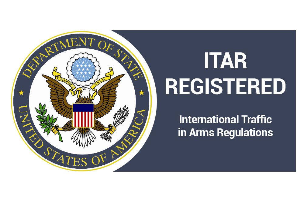 OGS-industries-itar-akron-government