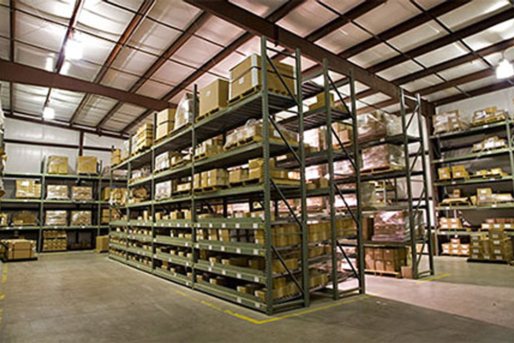 Inventory Stocking Programs Ogs Industries