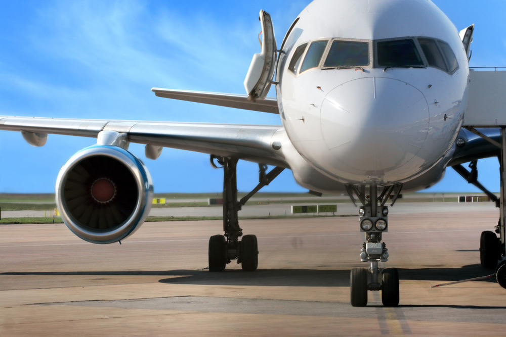 aviation aerospace or airport industry essay Kimley-horn understands the unique challenges of the aerospace & aviation industry leverage our experience & expertise to make your next project a success.